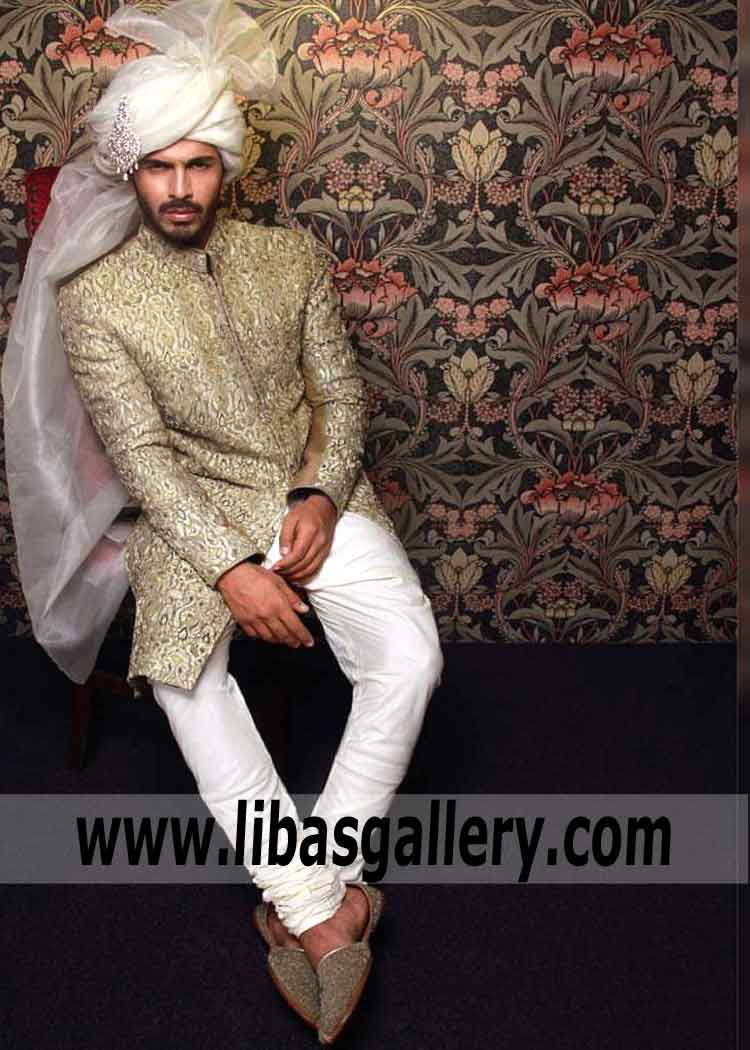 Groom Wedding Sherwani Collection Latest Dulha Sherwani Shadi Nikah Mangni Mehndi Uk Usa Pakistan Canada Australia Saudi Arabia Norway India Dubai