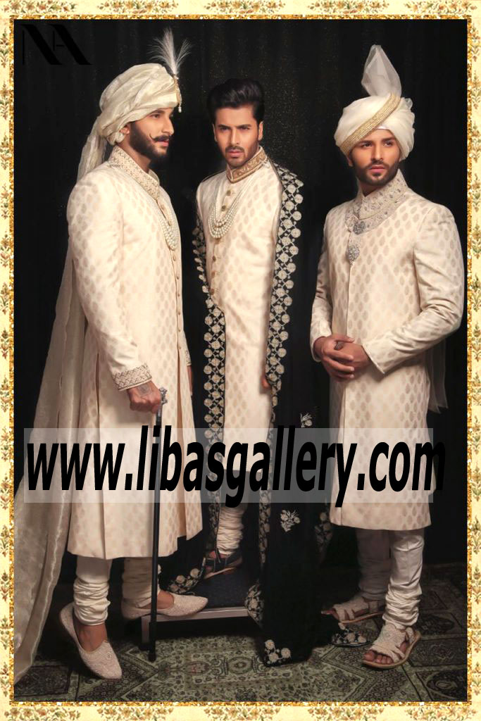 Pakistani Wedding Dresses Online