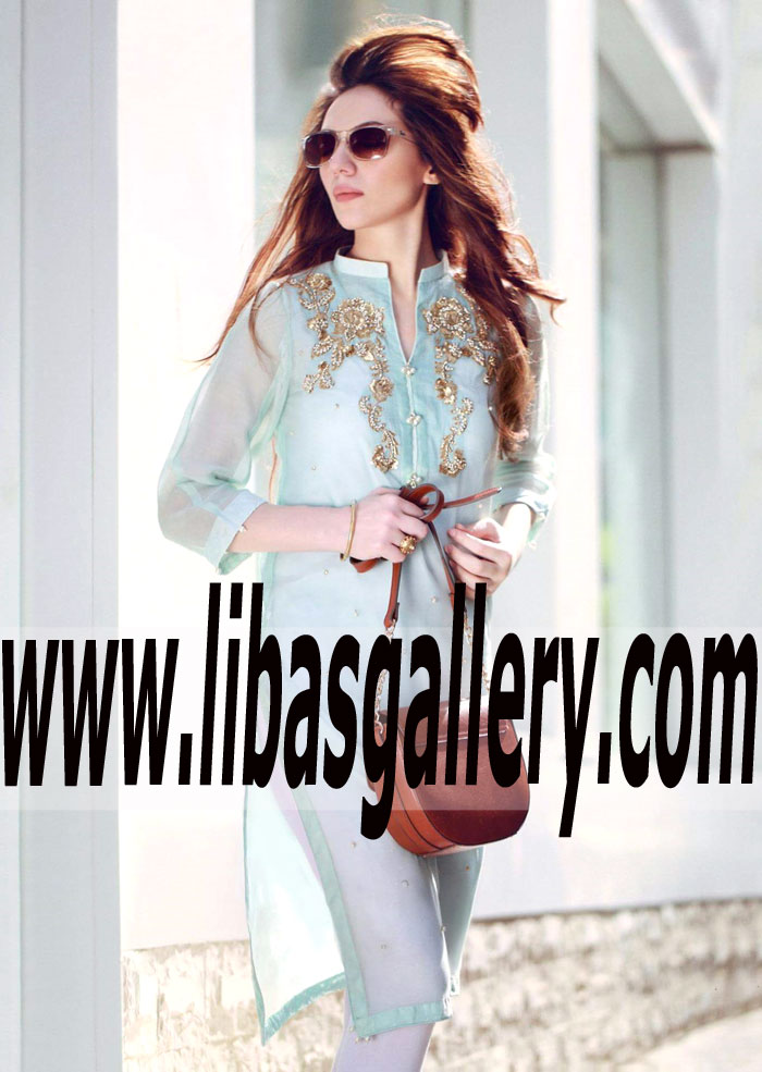WHOLESALE CLOTHING KURTIS TOPS TUNICS