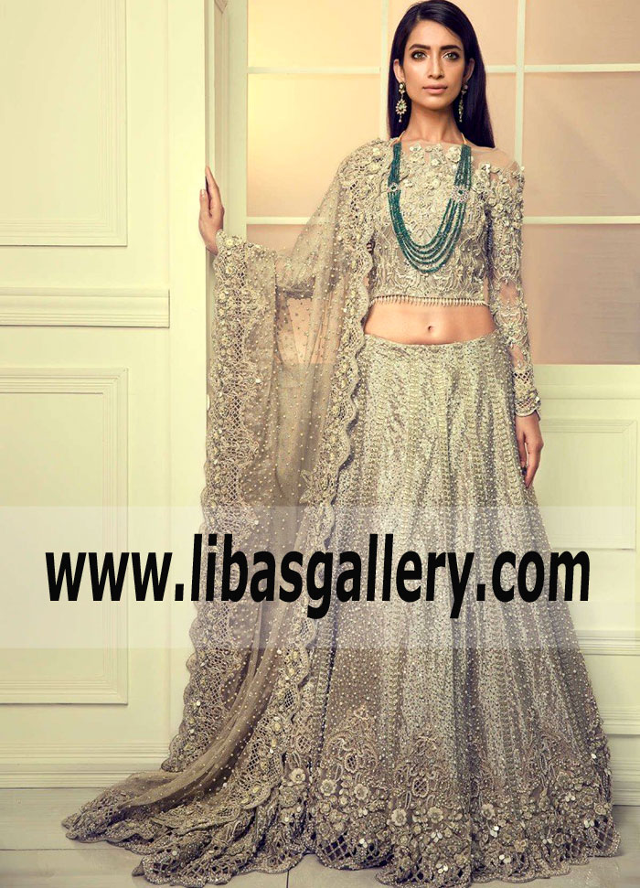 Buy Maria B Bridal Dresses Party Wedding Dresses Sherwani Indian