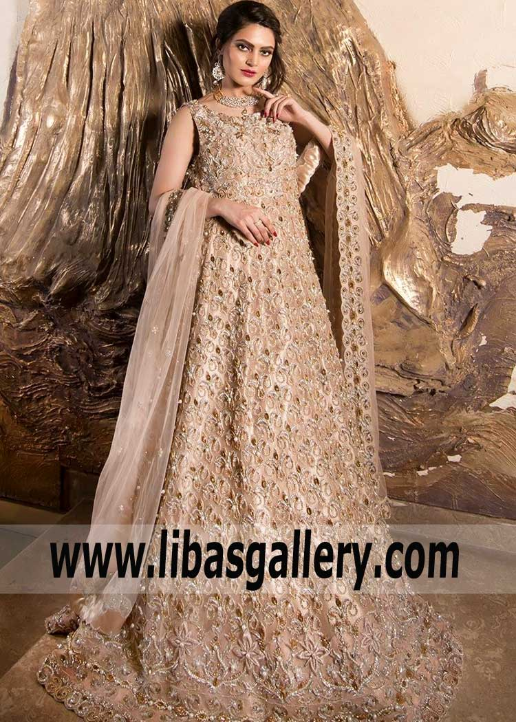 Pakistani Long Maxi Dresses For Weddings 53 Off Dktotal Dk,Wedding Dresses Over 50 Years Old