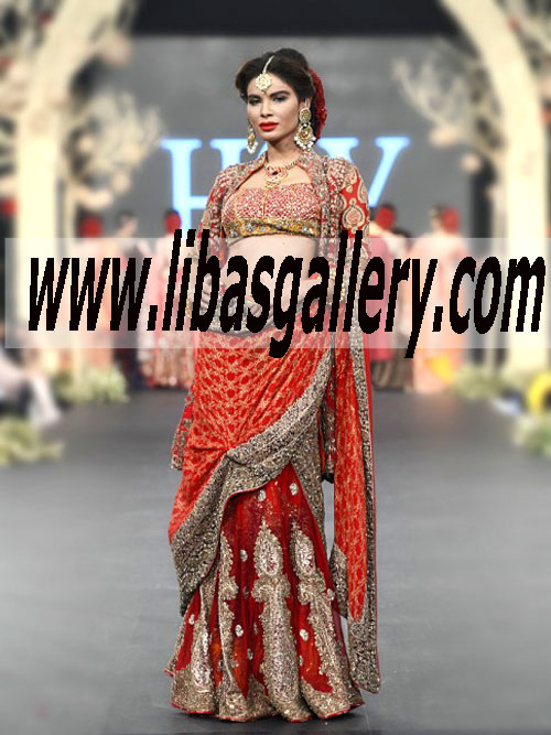 Online Bridal Dresses Store For Hsy Bridegroom Dresses Hsy Bridal