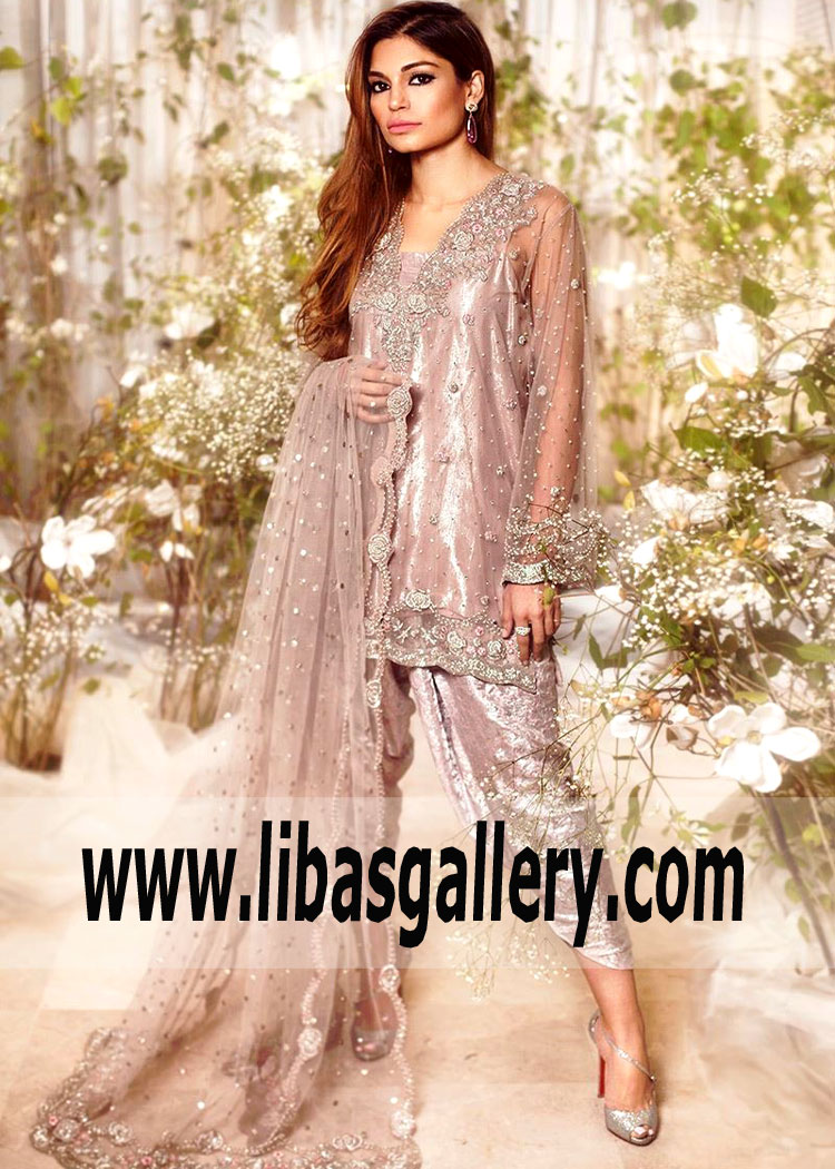987d07a6a4 14 of Search Results Libas Gallery