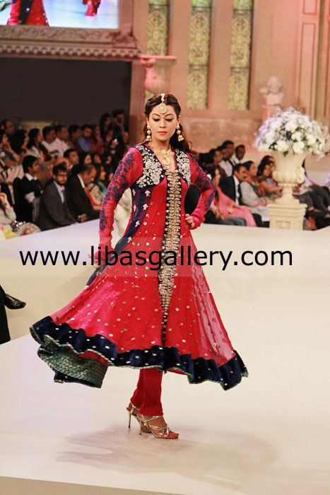 Indian Designer Clothes Online Usa Pakistani Designer Dholki