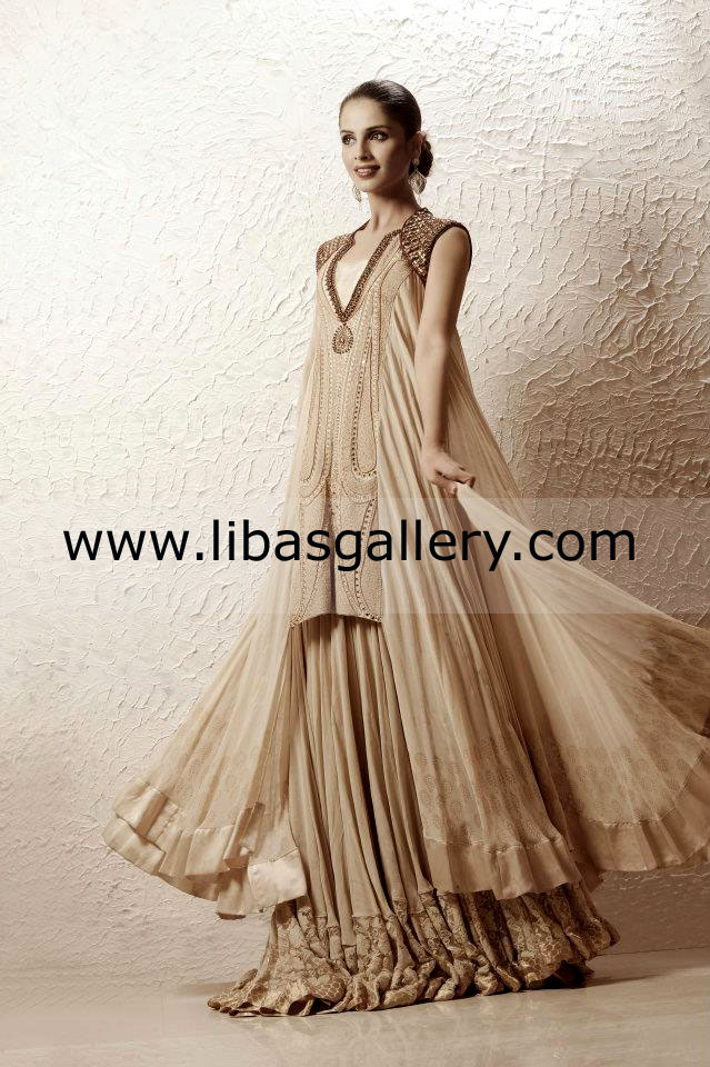 Wedding Dresses To Buy In Usa 53