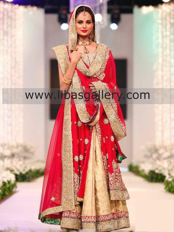 8d00ec6a75 Pakistani Wedding Wear,Pakistani Lehanga,Pakistani Suits,Pakistani ...
