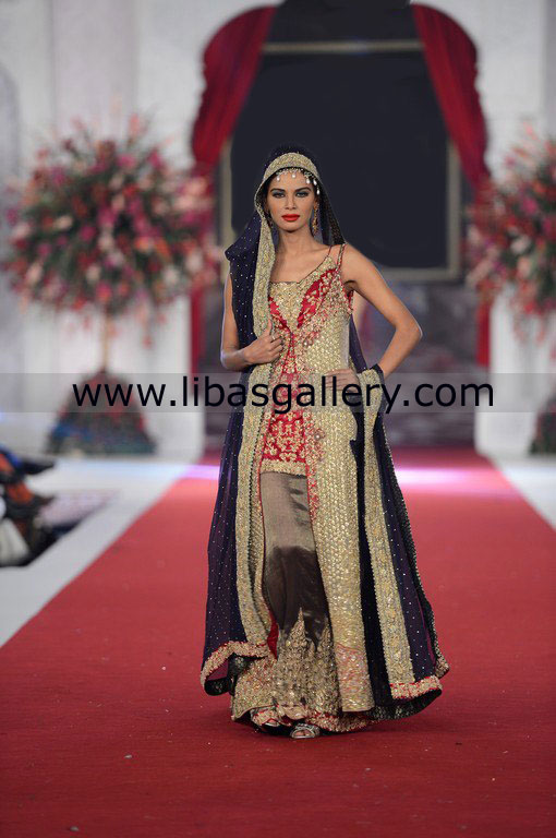 Pakistani Fashion Collection Online Buy Latest Designer Dresses Shopping In PakistanPakistani Dress Indian Wedding