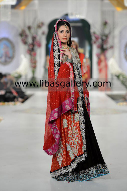 libasgallery.com top selling brands in Pakistan,India,South London