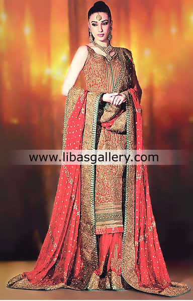 Indian bridal wear online usa cheap wedding dresses for Indian wedding dresses usa