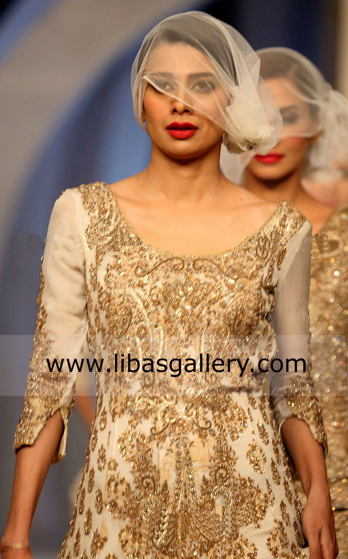 Source url: http://libasgallery.com/products/Ivory%20Gold%20Cheville
