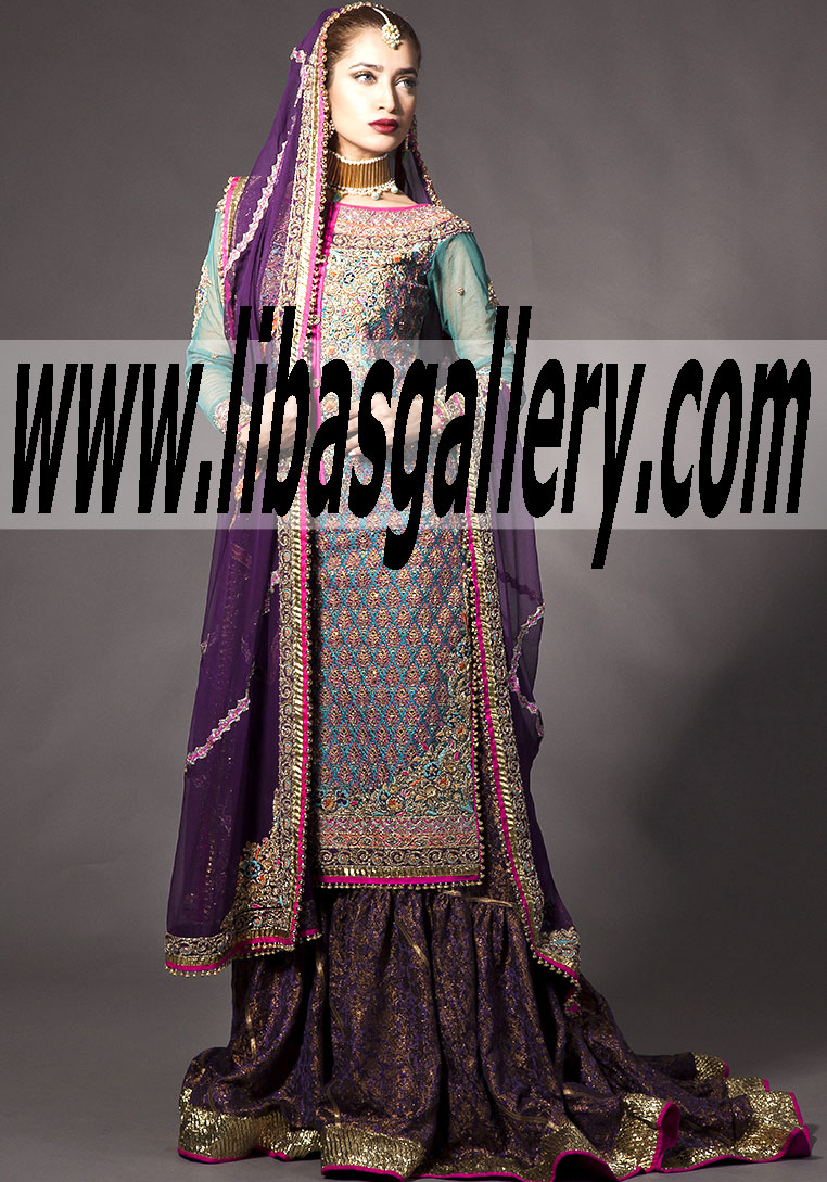 gown dresses in jeddah