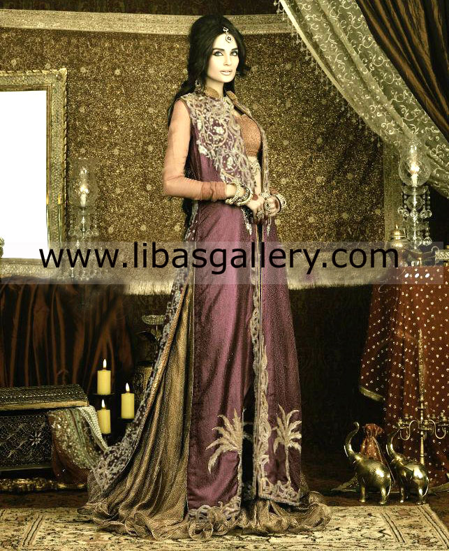 Wedding Gown Stores In New York City 81