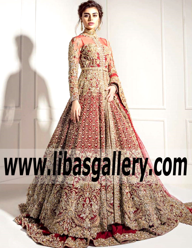Buy Republic Womenswear Bridal Dresses Party Wedding Dresses