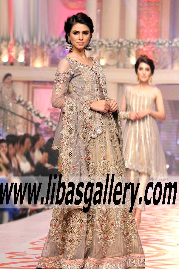 Buy pakistani wedding dresses online uk flower girl dresses for Online pakistani wedding dresses