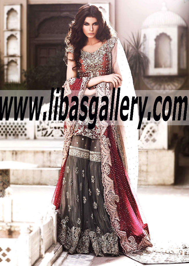 Wedding Dresses Jersey City : Bridal wear collection buy in newark jersey city n