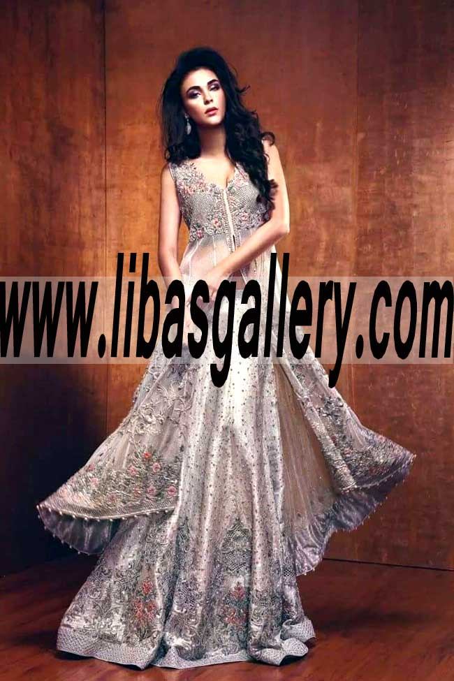 d4cb888e81 Fantastic Designer 2016 Top Fashion Trends Wedding Dress for Wedding and  Special Occasions