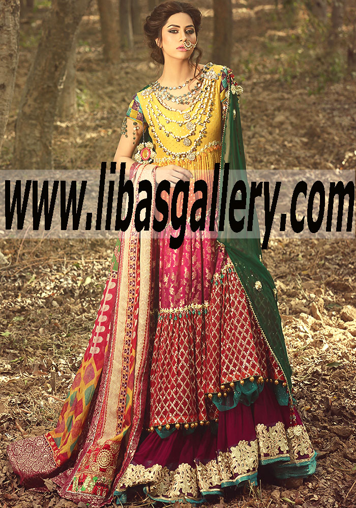Buy designer wedding dresses online usa flower girl dresses for Buy designer wedding dresses online