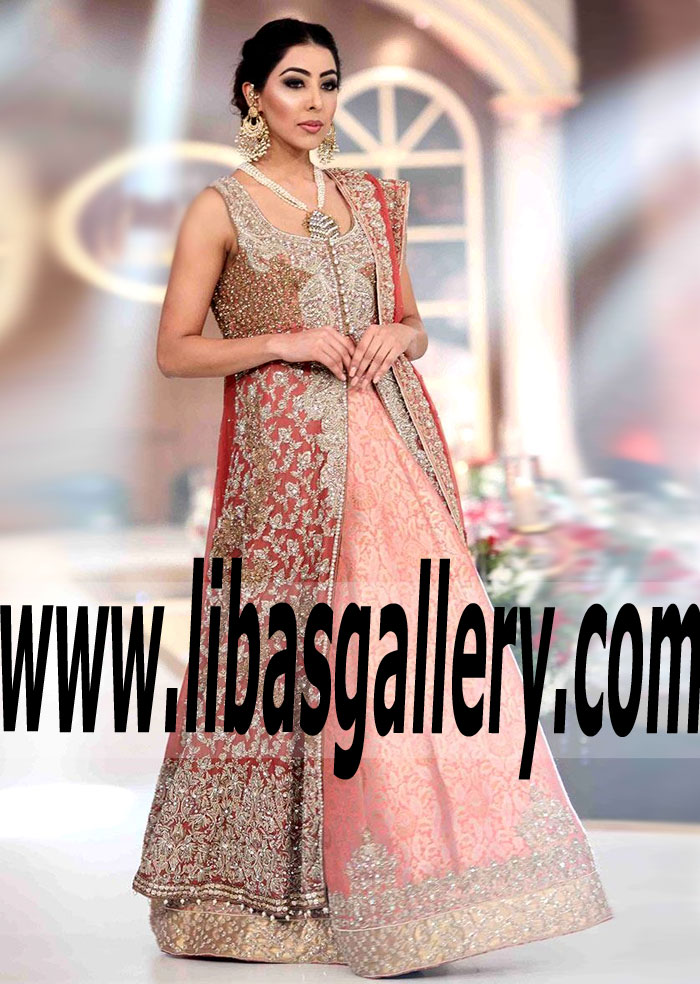 c2ae1ad445c Aisha Imran Long Gown For Engagement And Special Events Shop Online Wedding  Dresses Formal Party Dresses