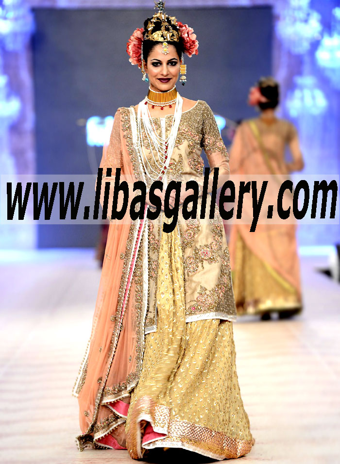 List of fashion designers in uae 54