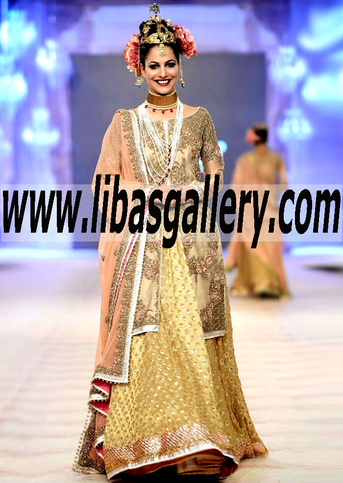 List of fashion designers in uae 66