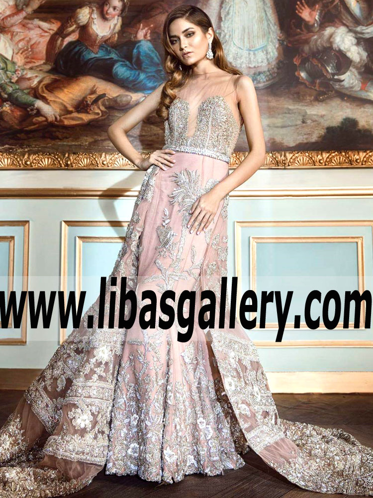 2cd8ebba1e1 Shop Pakistani and Indian Bridal Wear online Bridal outfits Retail ...