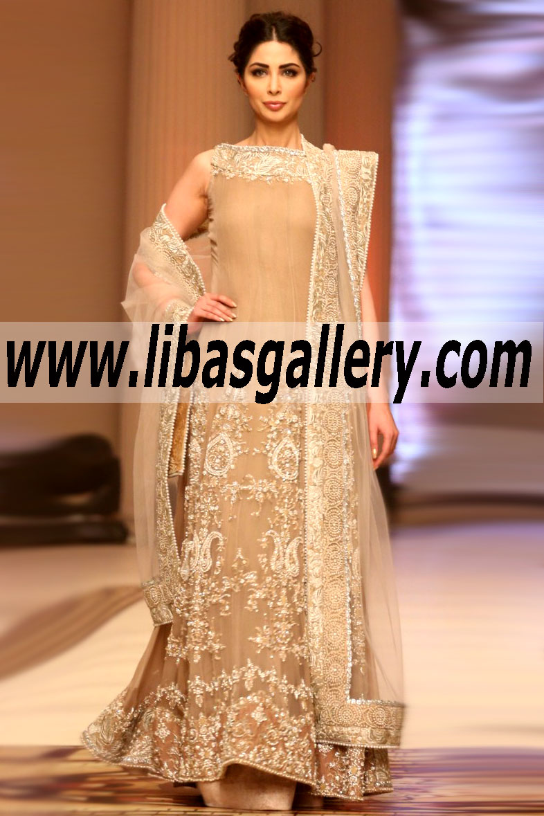 Wedding dresses shops bluewater wedding guest dresses wedding dresses shops bluewater 120 ombrellifo Choice Image