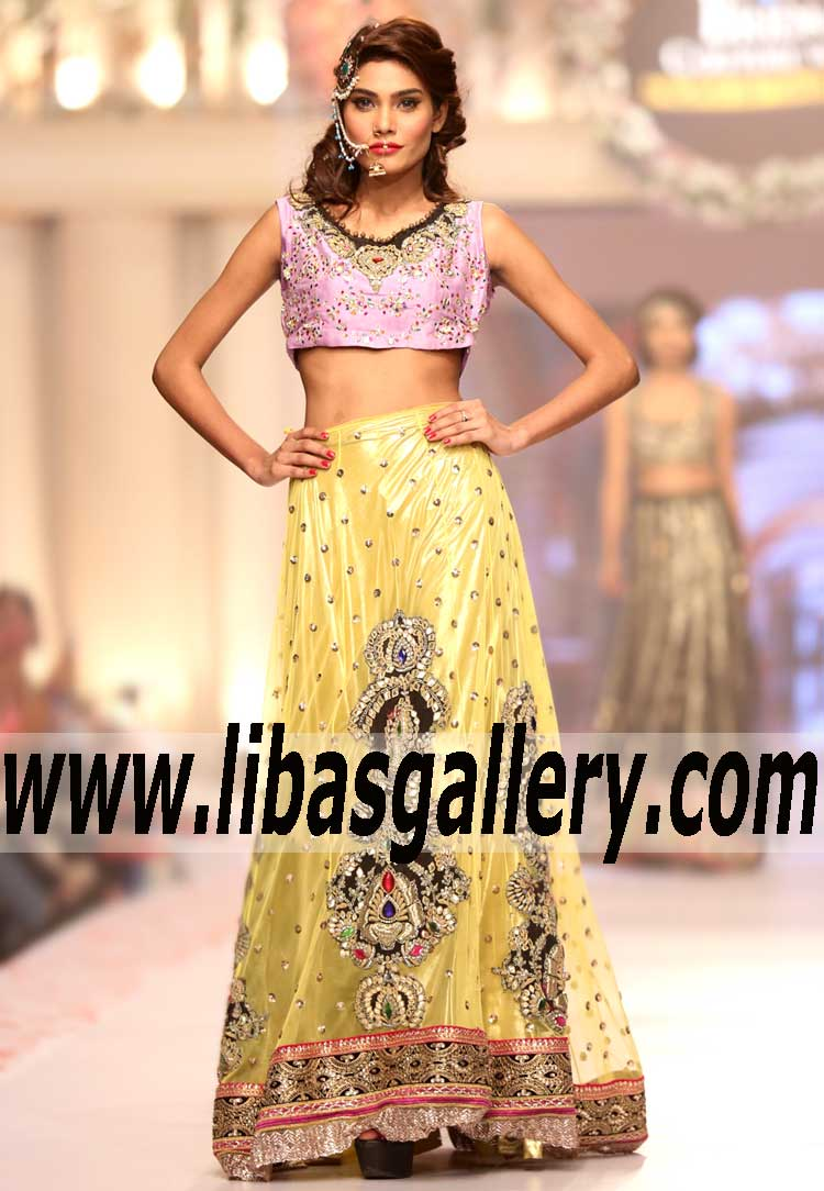 Style 360 pink dress collection