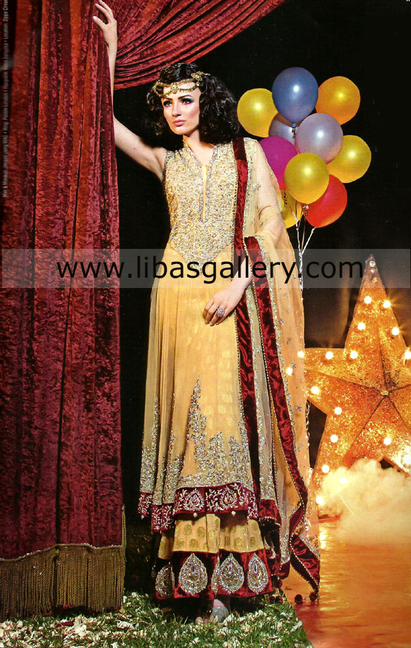 Indian Designer Clothes From India Indian Designers Fashion