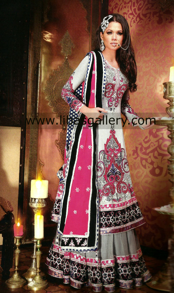 Designer Wear Indian Clothes Designer Indian Clothes