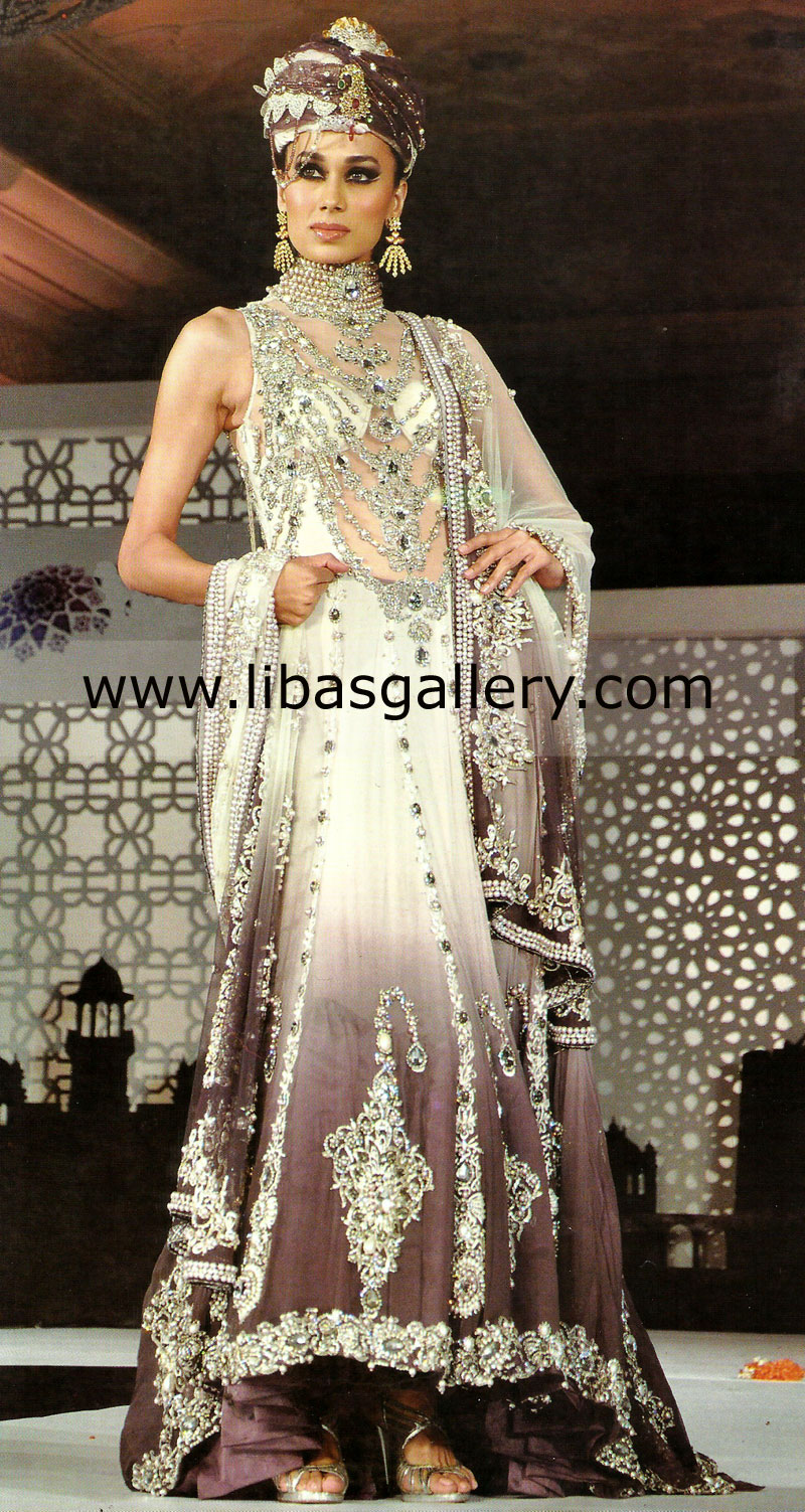 Buy indian dresses online in usa Cheap online clothing stores