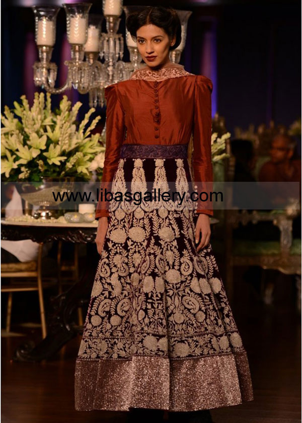 Wedding Dress Designer Manish Malhotra Wedding Gowns Lehanga Lhenga