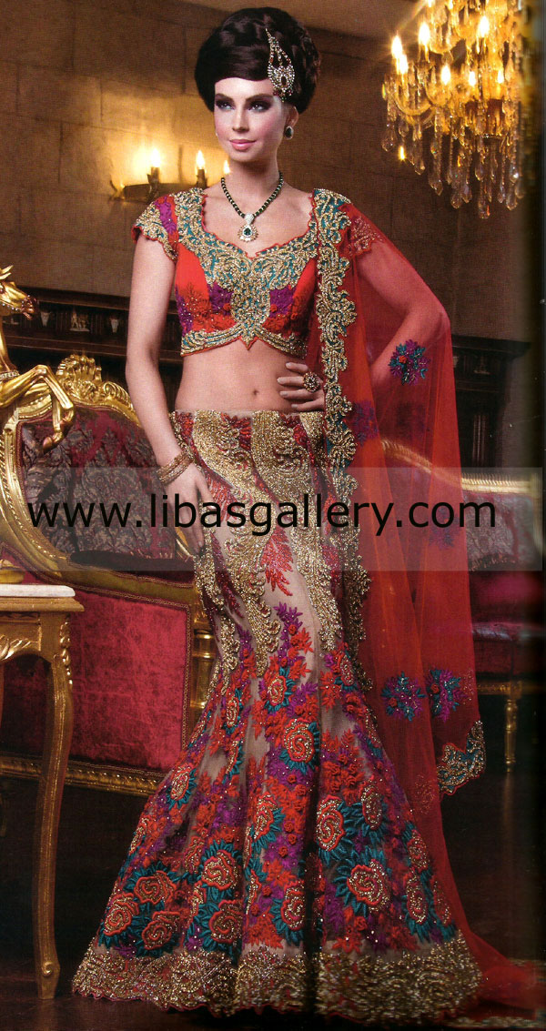 Girls clothing stores Indian clothing stores in usa