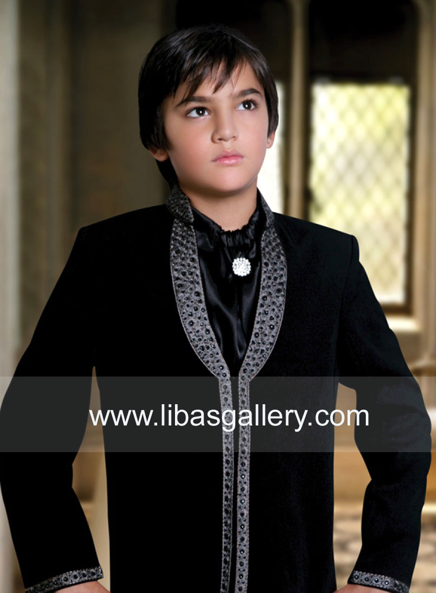 6f34ccbde8 Kids Latest Sherwani Collection 2013-2014 in all Sizes Children ...