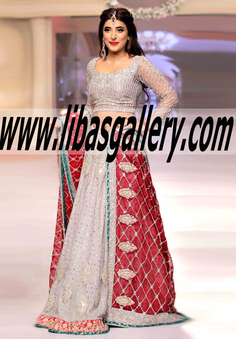 New Style Of Dresses   Wedding Gallery