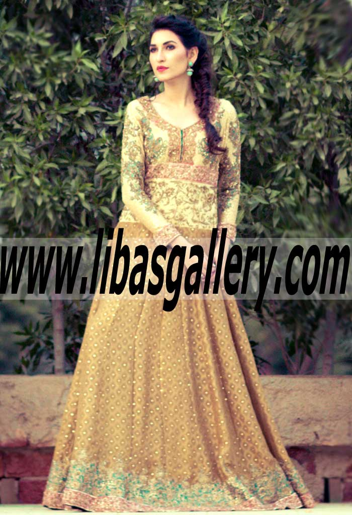 Bridal Couture Week Occasion Dresses For Wedding Guests By Umsha By