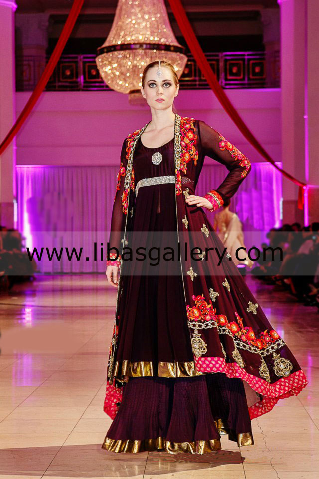 Indian Wedding Dresses Bridal Show And Expo In Dallas Tx Shows Events