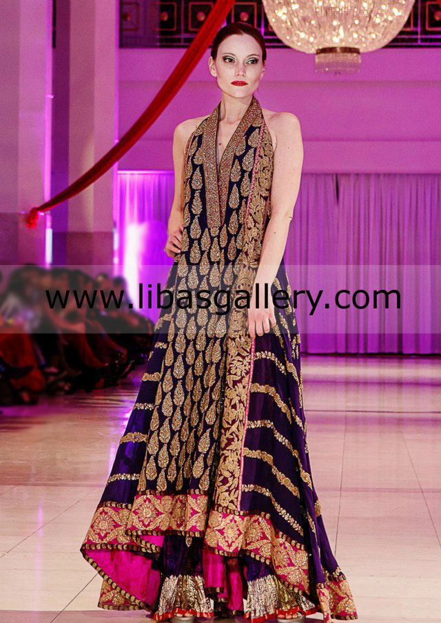 1ac765cda79 Sana Abbas Latest Collection