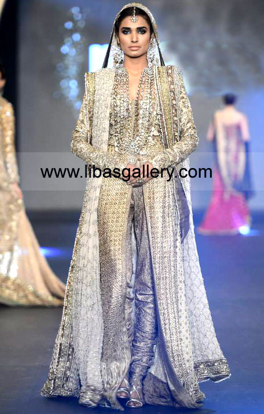 Bridal Dresses Designer Bridal Dresses Sana Safinaz Bridal Wear Pakistan Wedding Dresses Wedding Dresses Designer In Uk Usa Canada Pakistan India Australia Saudi Arabia Norway Sweden Scotland Dubai Behrain Qatar