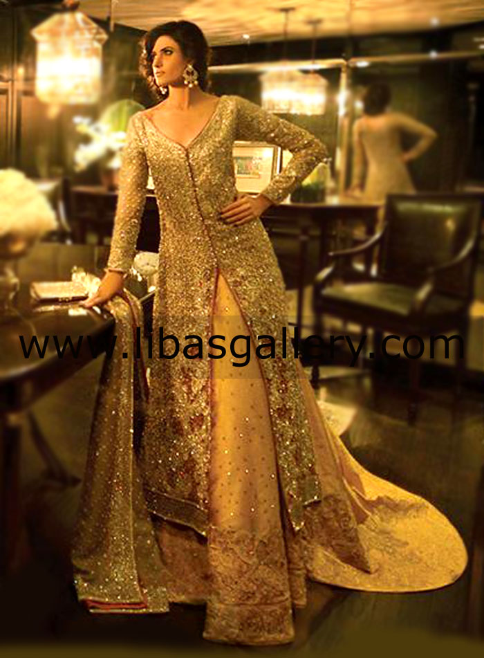 Most Of The Famous Iconic Fashion Designer Faraz Manan Of This Century S Largest Selection Of Couture Wedding Dresses Spectacular Wedding Gowns Prom Dresses In Usa Uk Canada Australia Europe Middle East