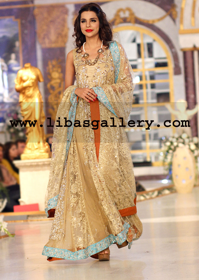 modern casual wedding dress collection from