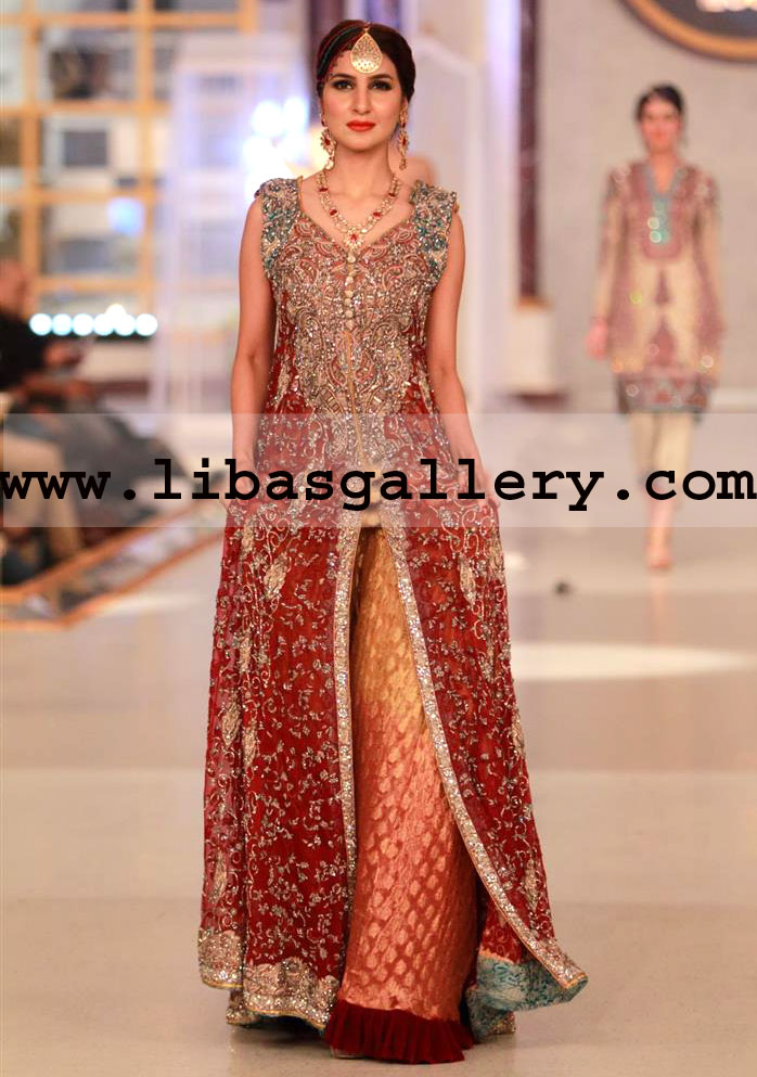 Shazia Bridal Gallery Designer Dresses Shopping Online Store New York Usa Pakistani Designer Shazia Kiyani Dresses Online For Special Occasions In California Usa,Exterior Minimalist Modern Style Minimalist House Design