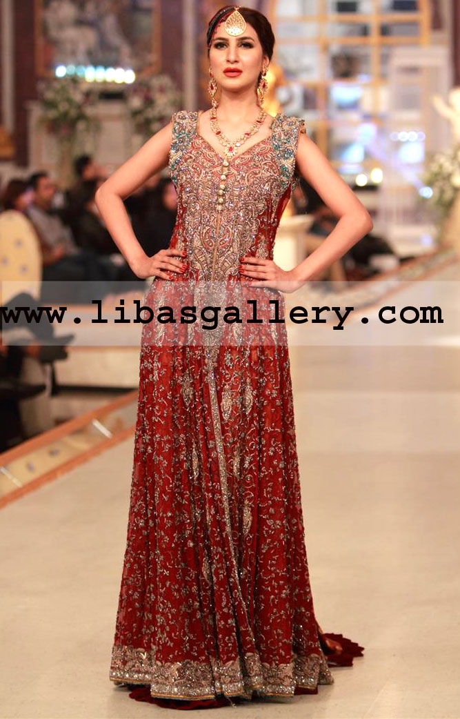 Women clothing stores. Buy pakistani designer clothes online