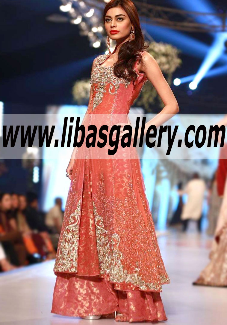 Rani Emaan Collections Latest Bridal Dresses By Rani Emaan Rani Emaan Collections Rani Emaan Latest Collection Rani Emaan Bridal Collection Latest Bridal Dresses By Rani Emaan Fashion Designer Rani Emaan Pakistani Fashion Designer