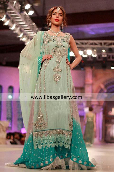 Indian Wedding Dresses For Sale