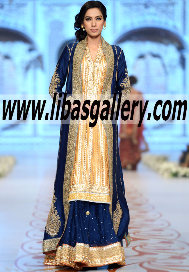 Www Libasgallery Com Carries Pakistani Designer Asian Nida Azwer Wedding Dresses 2014 2015 Pakistani All Famous Designer Nida Azwer Bridal Wear Anarkali Suits Bridal Lehnga Bridal Trail Long Gowns In Uk Usa Canada Saudi Arabia