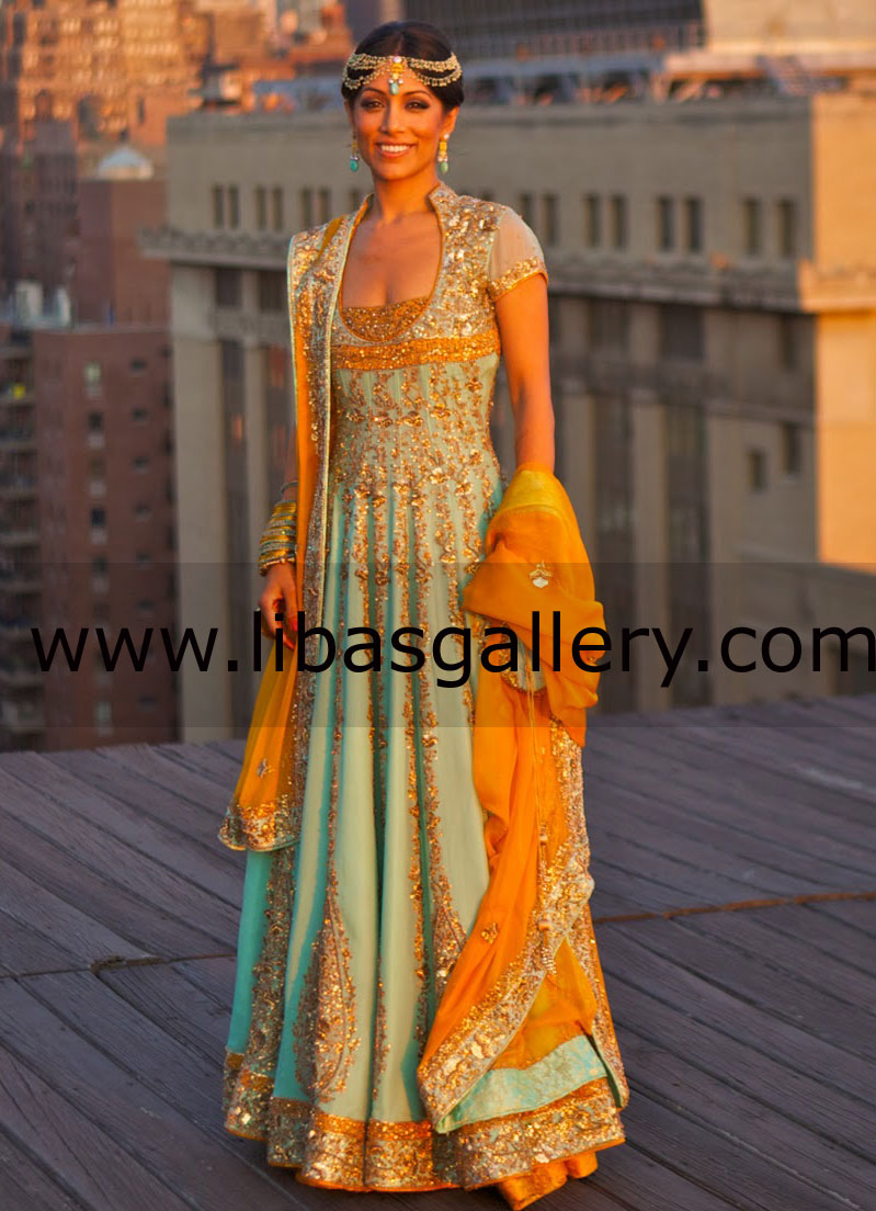 Online For Stani Designer Hsy Bridal Lehenga Wedding S
