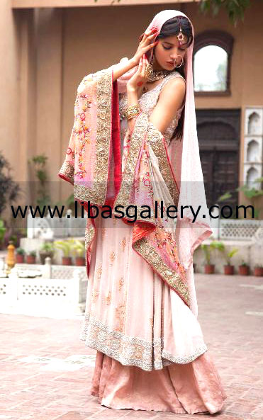 bridal dresses collection online clothing stores grand central parkway