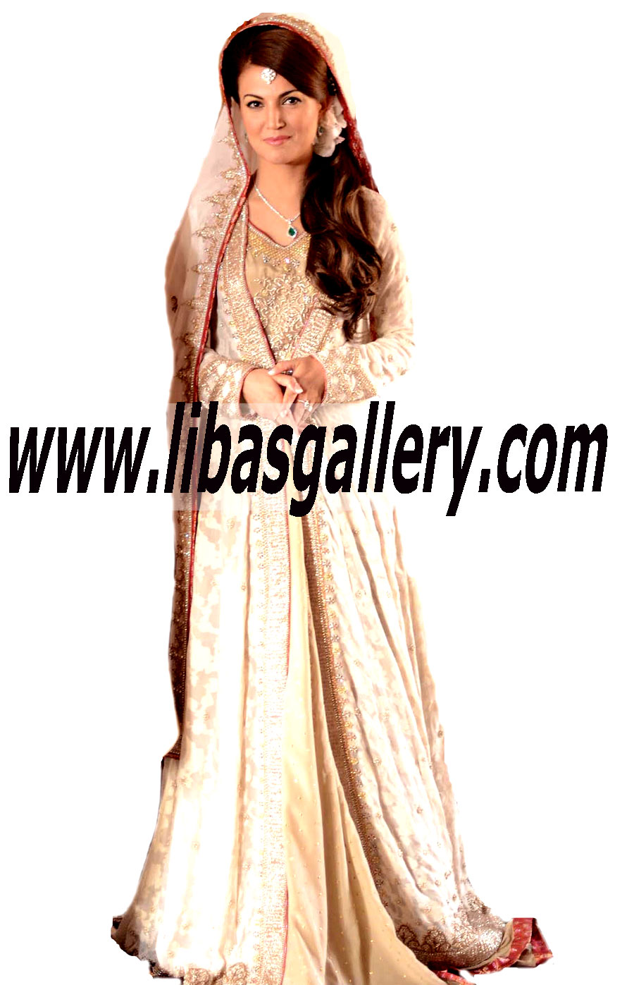 Designer wedding dresses usa discount wedding dresses for Indian wedding dresses usa