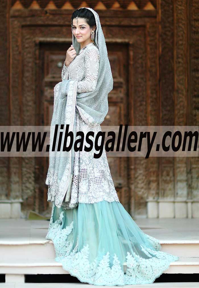 774b467404 Elan Bridal wear, Elan Bridal Collection, Elan Bridal dresses Elan ...