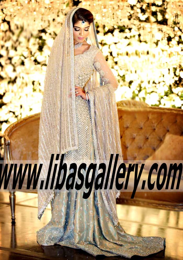 wedding dress usa online shop
